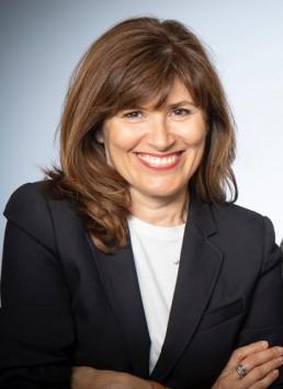 Estelle Revereau