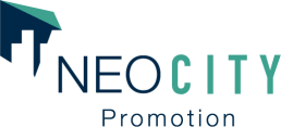 NEOCITY PROMOTION