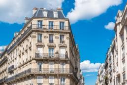 Habiteo - Promoteur immobilier - Faites vous connaître avant même votre lancement