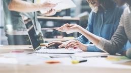 Marketing promotion immobilière : les outils à intégrer dans votre stratégie