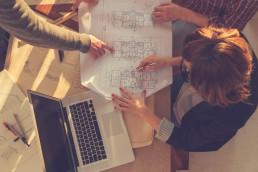 3 choses à savoir si vous souhaitez développer un plan d'appartement 3D dans l'immobilier neuf