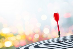 Comment faire un plan de communication efficace pour votre client promoteur immobilier ?