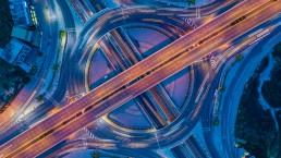 Cycle de commercialisation : Misez sur le multi-canal