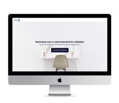 Optimisation des marges : Le Configurateur de logement Habiteo