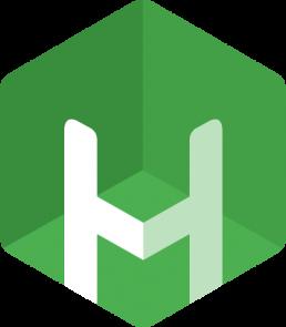 Logo Habiteo