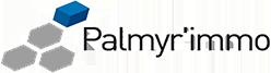 palmyr'immo