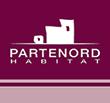 partenord habitat
