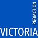 victoria promotion