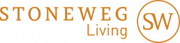 Logo Stoneweb Living