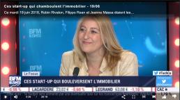 habiteo-interview-jeanne-massa-bfm-business-techandco-mipim-proptech