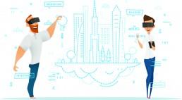habiteo-bulle-de-vente-innovation-immobilier