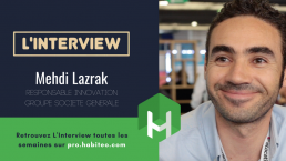 L'interview-3-Mehdi-Lazrak