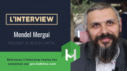 Mendel Mergui Region Capital Itw 15