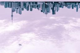 Immobilier augmenté ou l'émergence d'un immobilier data driven