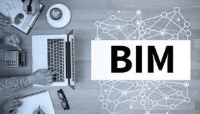 optimisation des marges :BIM, généralisez votre politique à toutes les phases du projet