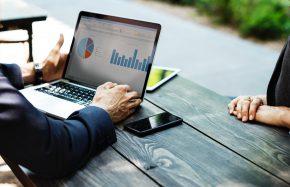 optimisation des marges : Promoteurs, prenez de l'avance sur 2019 et optimisez vos marges et investissements.