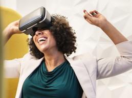 3 promoteur vous expliquent les avantages de la 3D