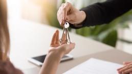 Habiteo - Accompagner vos clients dans leur démarche d'achat