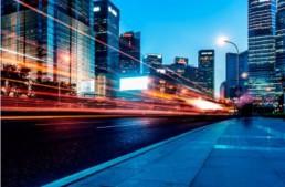 Habiteo - Prospective - Le Monde de l'immobilier s'accélère