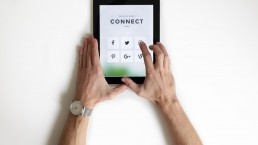 Habiteo - expérience client 100% digitale
