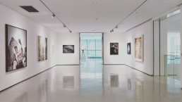 visite virtuelle : musée
