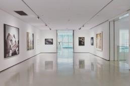 5 musées à découvrir en visite virtuelle