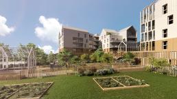Impact-du-covid-evolution-immobilier