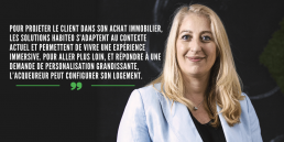 ITW Jeanne Massa - BSMART