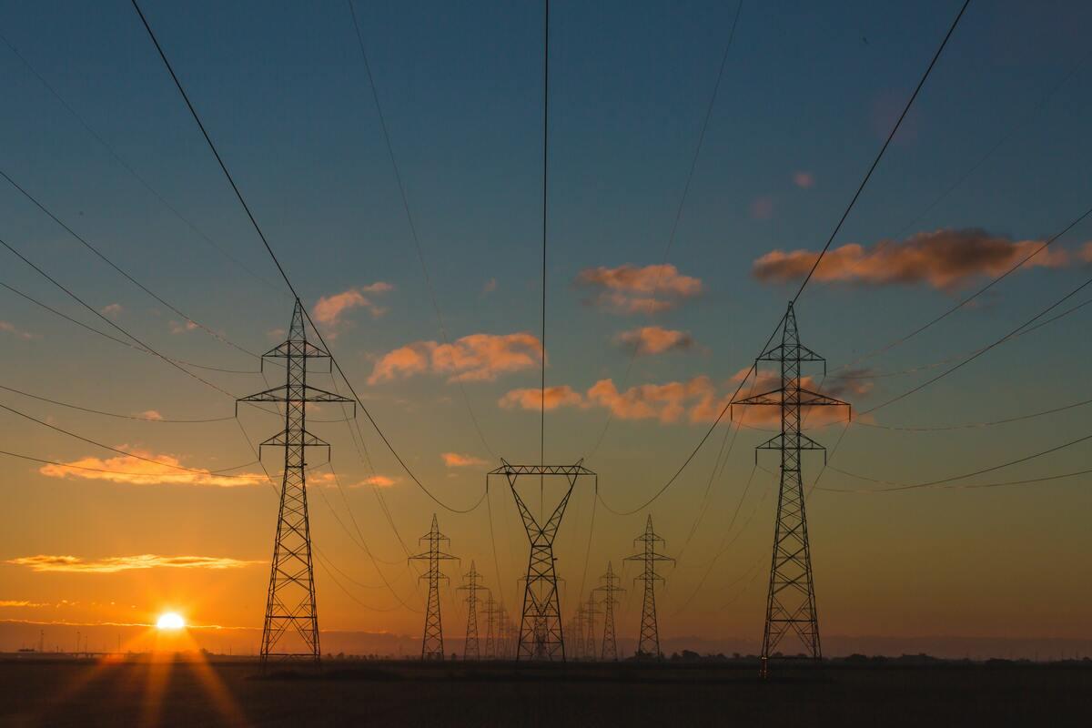 Economie-energie-Immobilier-tertiaire