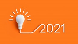 Tendance-marketing-2021-Habiteo