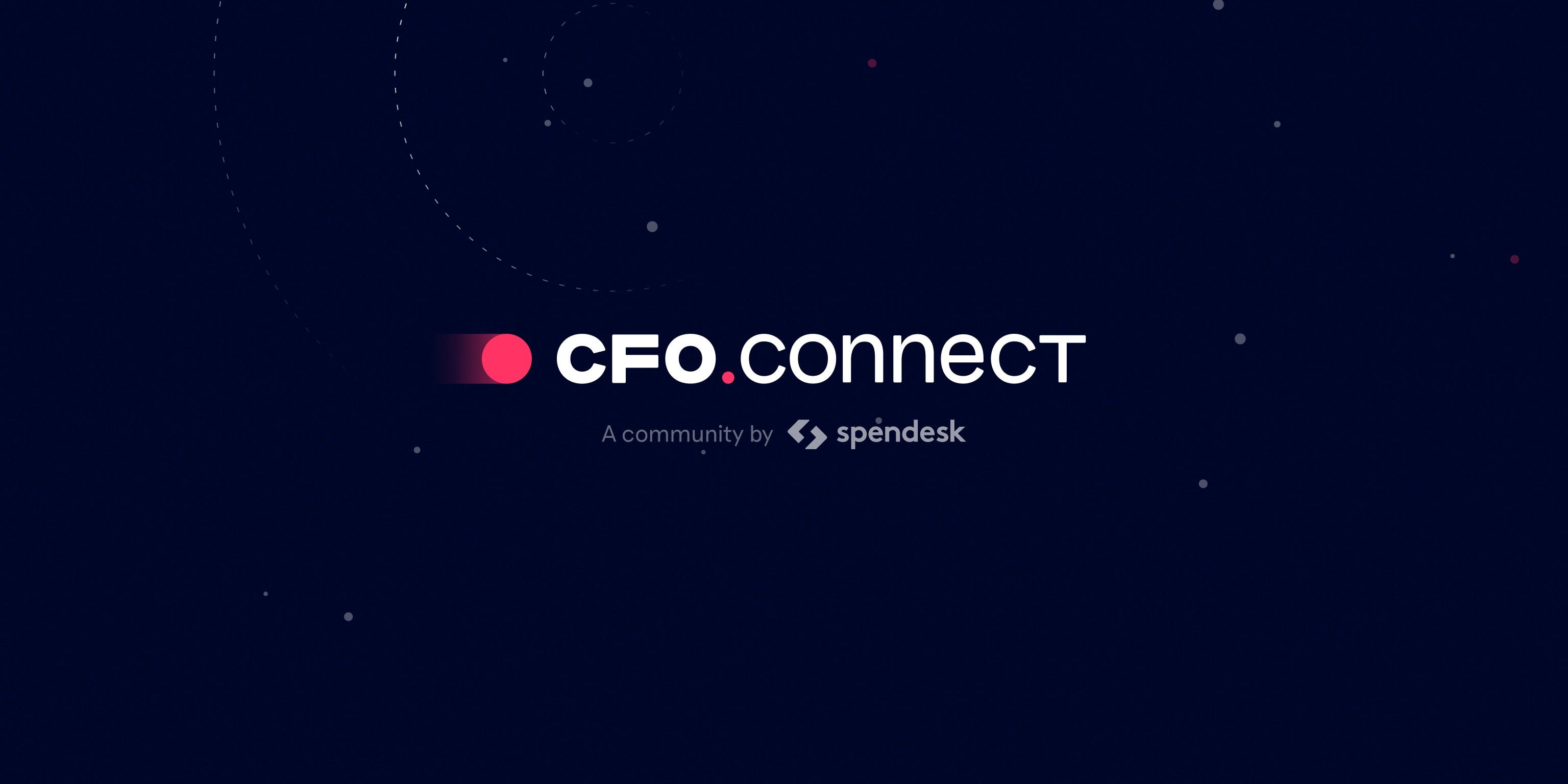 CFO Connect : AMA with Elodie Hadjidakis, CEO @ Habiteo